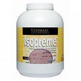 Ultimate Nutr. Isopreme 2,25кг