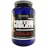 Ultimate Nutr.Protein Isolate 1.35 кг