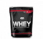 Optimum  Whey  0,84кг