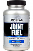 Twinlab Joint Fuel 120 капс