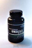 FTech Omega 3 240 капсул 300 мг