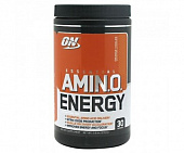 Optimum Amino Energy  30serv(270гр)
