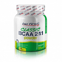 Be First BCAA Classic 200 гр