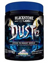 BlackStone  Dust V2  30порц