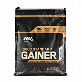 Optimum  Gold Stand Gainer 5 кг