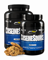 OptiMeal  Casein Source 2220 гр.