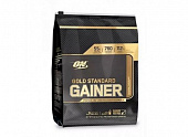 Optimum  Gold Stand Gainer 2,27 кг
